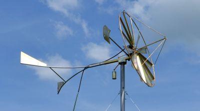 Dodatkowe usługi do Wiatraka/ Turbiny Wiatrowej
